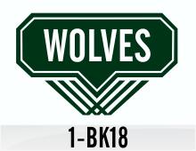 1-bk18