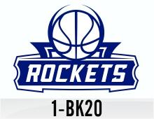 1-bk20