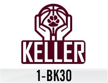 1-bk30