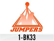 1-bk33