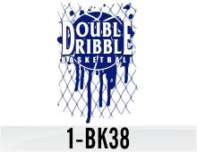 1-bk38