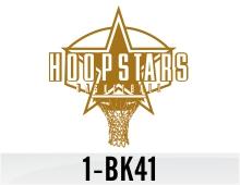 1-bk41