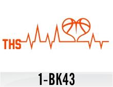 1-bk43