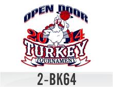 2-bk64