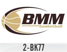 2-bk77