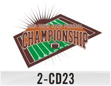 2-CD23