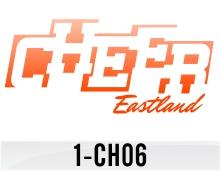1-CH06