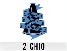 2-ch10