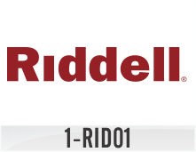 1-RID01