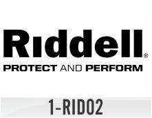 1-RID02