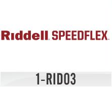 1-RID03