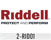 2-RID01