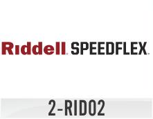 2-RID02