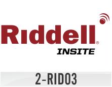 2-RID03