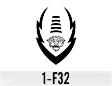1-f32