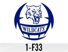 1-f33