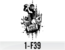 1-f39