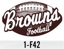 1-f42