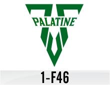 1-f46
