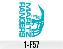 1-f57