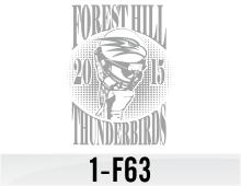 1-f63