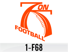 1-f68