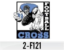 2-f121
