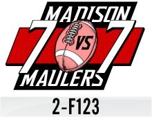 2-f123