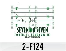 2-f124
