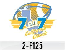2-f125