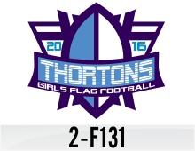 2-f131