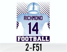 2-f51