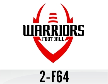 2-f64