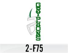 2-f75