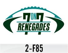 2-f85