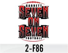 2-f86