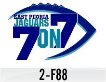 2-f88