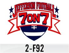 2-f92