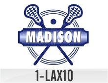 1-lax10