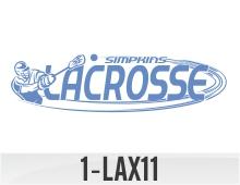 1-lax11