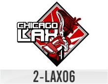 2-lax06