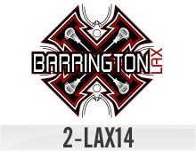 2-lax14