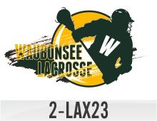 2-lax23