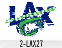 2-lax27