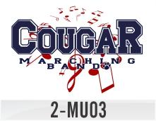 2-MU03