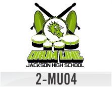 2-MU04