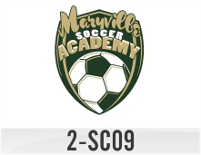 2-SC09