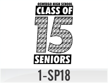 1-sp18