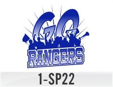 1-sp22