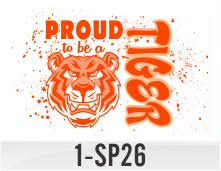 1-sp26